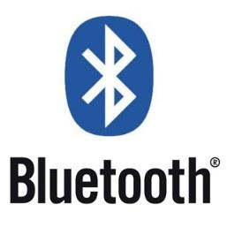 Bluetooth на штатной магнитоле MyDean